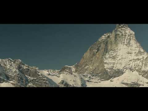 La Suisse (Official Music Video)