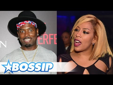 K. Michelle Reacts To Memphitz And Toya Fight & Tara Wallace Defines Baby Mama | Bossip Weekly Recap
