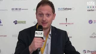 eCommerce e marketing automation: l'importanza della componente umana   Francesco Chiappini