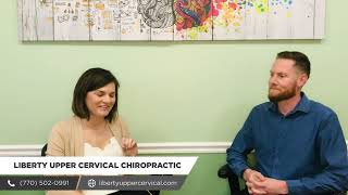 3 Years of Debilitating Migraines Gone With The Help of Upper Cervical Care