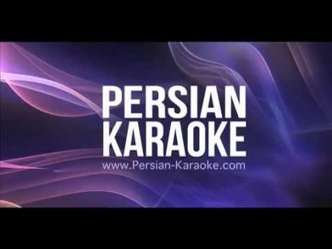 Persian Karaoke Advertise