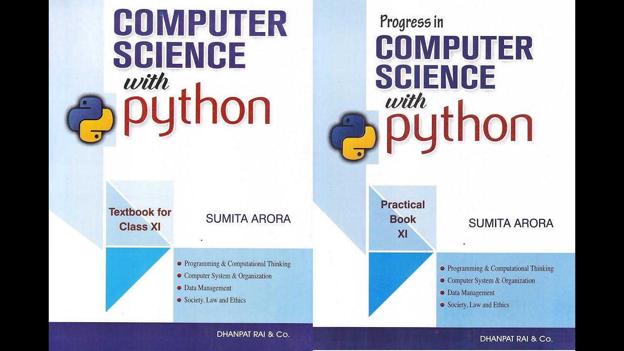 computer science with c by sumita arora for class 11 pdf download