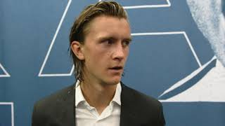 AIK: | 2018-07-29