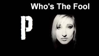 Propaganda - Who