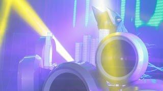 DJ Sona Party - Almaty | League of Legends