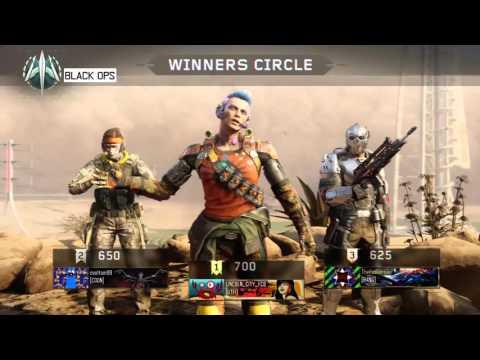 Black ops 3 gun game