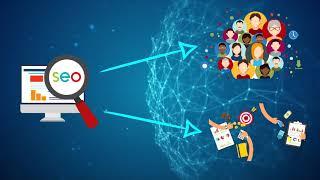 Как раскрутить Telegram канал, как заработать в телеграме?