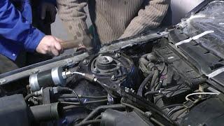 видео Фиксированные цены на кузовной ремонт