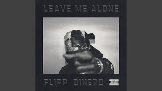 Download Leave Me Alone Mp3 and Videos