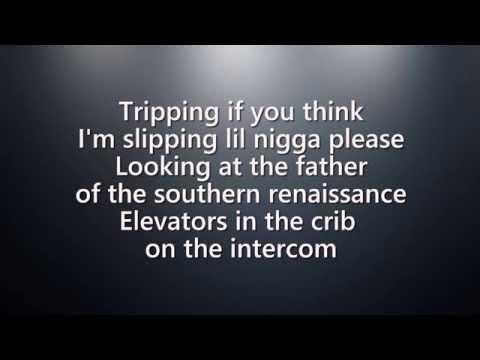Rick Ross Bel Air Lyrics