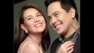 You & Me by Christian Bautista & Rachelle Ann Go