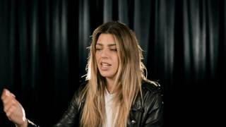 Hillsong Worship - Up Close And Personal - What is Hillsong Worship?
