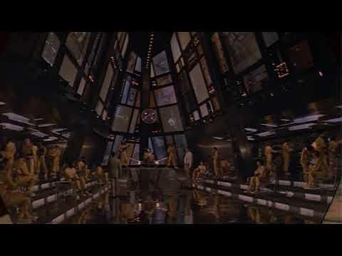 [Trailer] James Bond - Moonraker (1979)