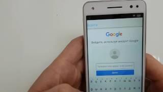 Отключить Google аккаунт  (отвязка учетной записи) от смартфона. Lenovo s1 , Android 5.1+