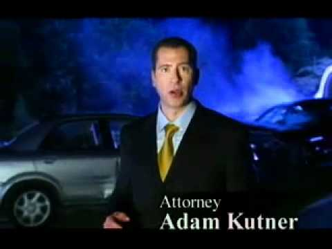 Adam Kutner  -  Automobile graveyard.  When you've been involved in a collision, you need a Las Vegas car accident lawyer. There is no such thing as a...