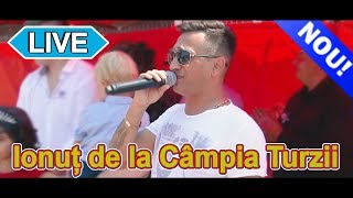 Ionut de la Campia Turzii - Cand se aduna fratii - Live 2019