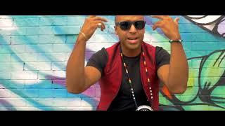 Jah'kota - Woke (Official Music Video)