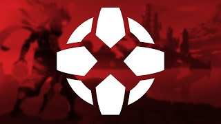 IGN's Statement on the Dead Cells Review Investigation