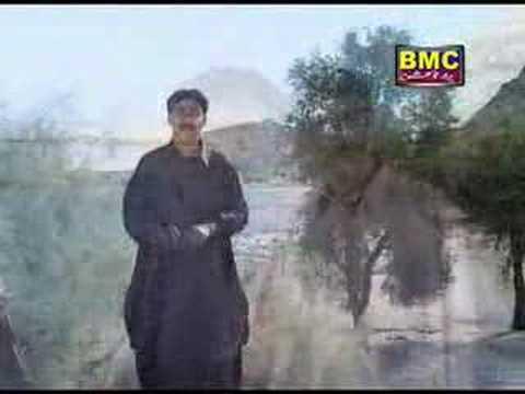 Shahjahan Dawoodi  ( Jani Wati Dila Biday )