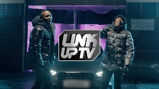 Mitch Money x Dre Money - ARRiVEDERCi [Music Video]   Link Up TV