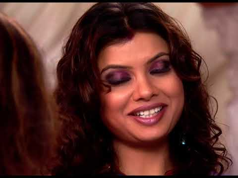 Download Ep - 46 - Saat Phere - Social Discrimination Zee Tv Hindi Serial - Rajshree Thakur, Sharad Kelkar