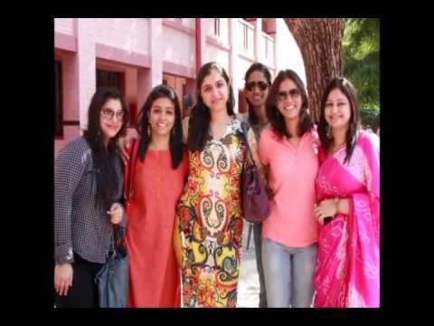 Loreto Delhi History