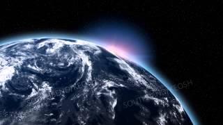 http://pixta.jp/footage/10397706 HD映像素材制作のサウスベンド/Keo...