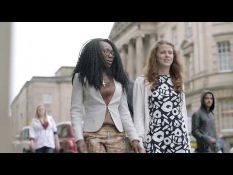 Work And Life In Edinburgh