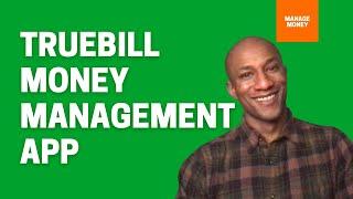 Manage Your Spending wİth TrueBill Budgeting App / Truebill Review 2021