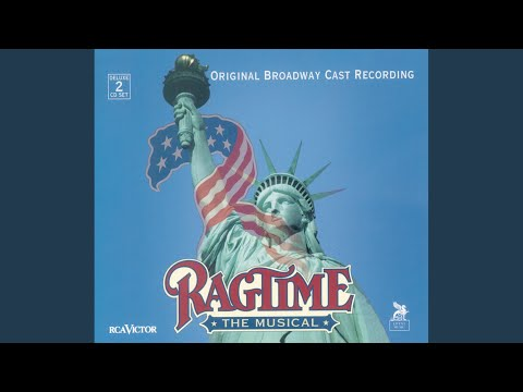 Prologue: Ragtime