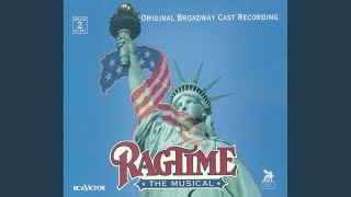 Prologue: Ragtime