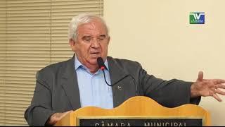 PE 57 José Carlos Porsani