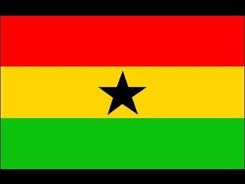 WORLD MERIT GHANA INTERVIEW