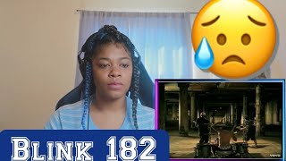 Download I CRIED Like A baby ! Blink-182 - Adam's Song REACTION!