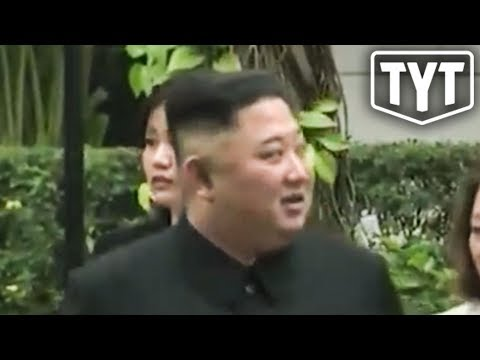 update:-north-korea-diplomat-reportedly-alive