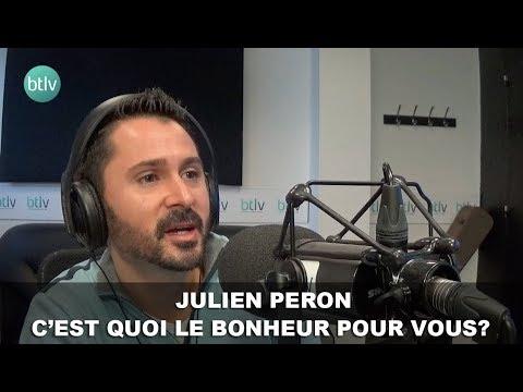 Attractive World - Reportage JT de France 2de YouTube · Durée:  3 minutes 28 secondes