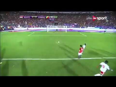 egypt match making