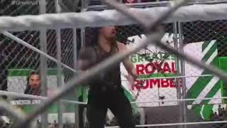 Roman Reigns and Sidhu moose Wala punjabi song wwe status and whatsApp