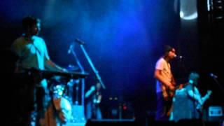 Noize MC 18 30 Москва ГЛАВCLUB 10 03 2014