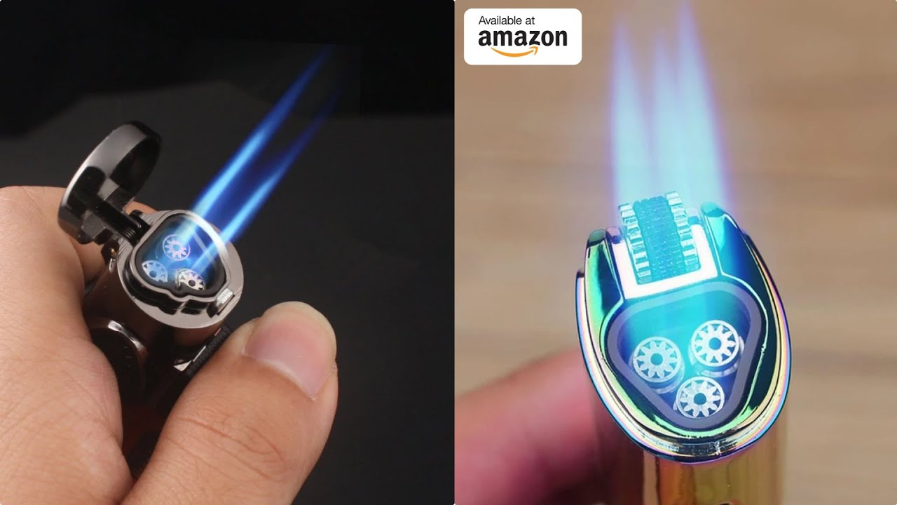 10 SUPER SMALL & CRAZY PRODUCTS | GADGETS & INVENTION 2021 | सबसे आधुनिक और मजेदार NEW GADGE