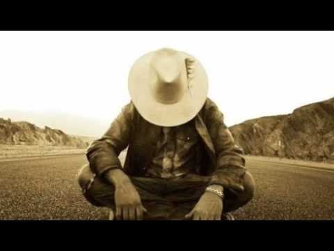 Ryan Bingham – Bread And Water #CountryMusic #CountryVideos #CountryLyrics https://www.countrymusicvideosonline.com/ryan-bingham-bread-and-water/ | country music videos and song lyrics  https://www.countrymusicvideosonline.com