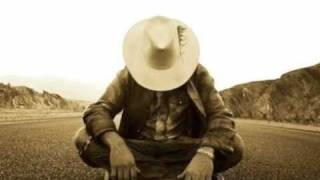 Ryan Bingham – Bread And Water Video Thumbnail