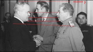 Фотошоп Артистов СССР