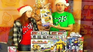 MMPRtoys 2015 Holiday Giveaway! (ENDED Jan 2, 2016)