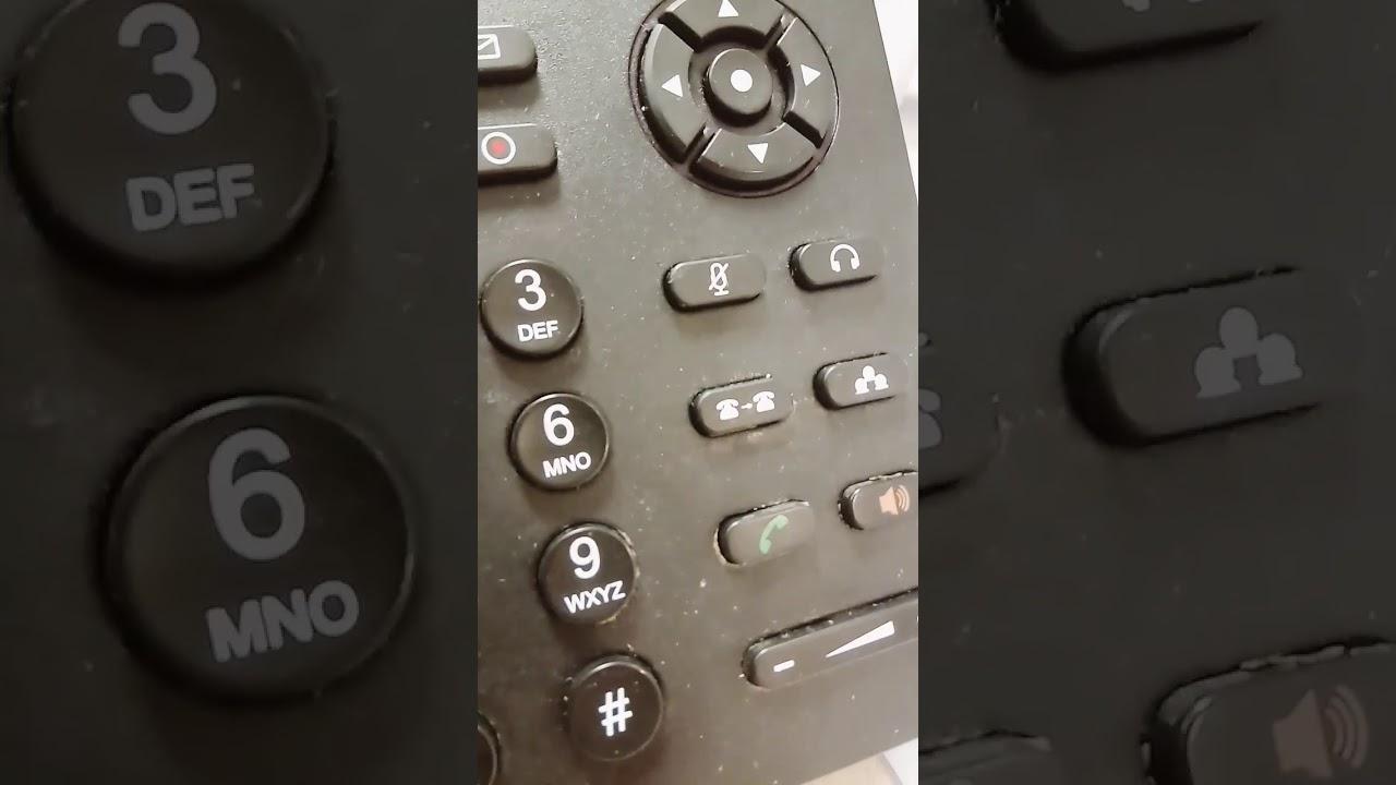 سرقه حساب بنكي بمكالمه هاتف باستخدام الهندسه الاجتماعيه