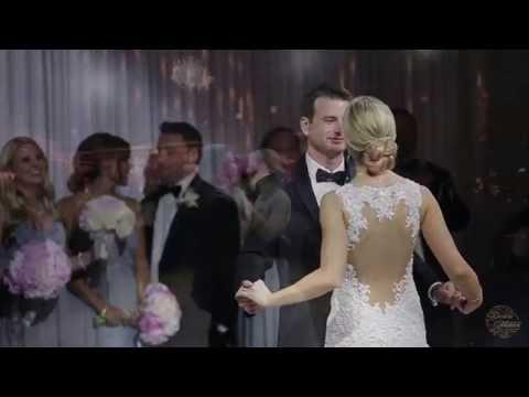 s-&-g-|-manhattan-wedding,-new-york-wedding,-nyc,-tribeca-rooftop,-plaza-hotel-weddings