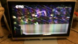 использовать свечи сколько стоит починить матрицу на телевизоре фасоль мультиварке