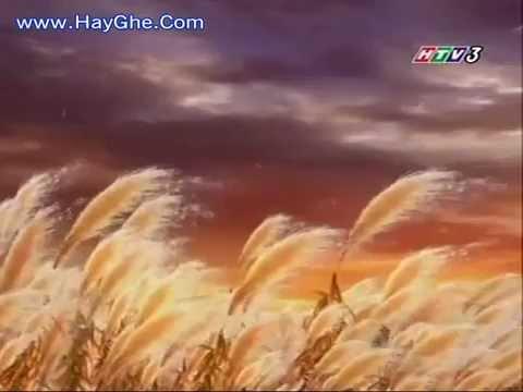 Thất Kiếm Anh Hùng - Phần 3 (Tập Đặc Biệt)