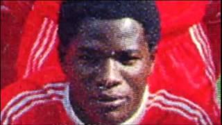 Didier Drogba   Le parcours de la légende