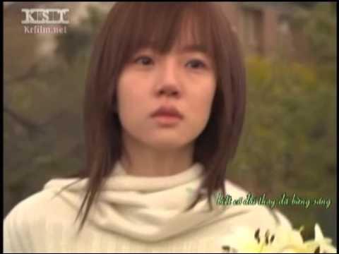 SCTV11 Xem Phim Xin Lỗi Anh Yêu Em 30 Tập Cuối Phim Bộ Hàn Quốc 2015